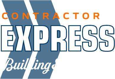 Contractor Express Building Supply